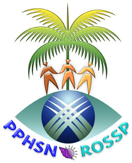 The Pacific Public Health Surveillance Network (PPHSN)